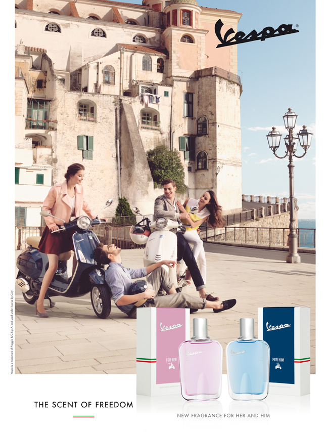 vespa-publicité-marketing-parfum-the-scent-of-freedom-italie-scooter-for-him-for-her-agence-young-rubicam-2