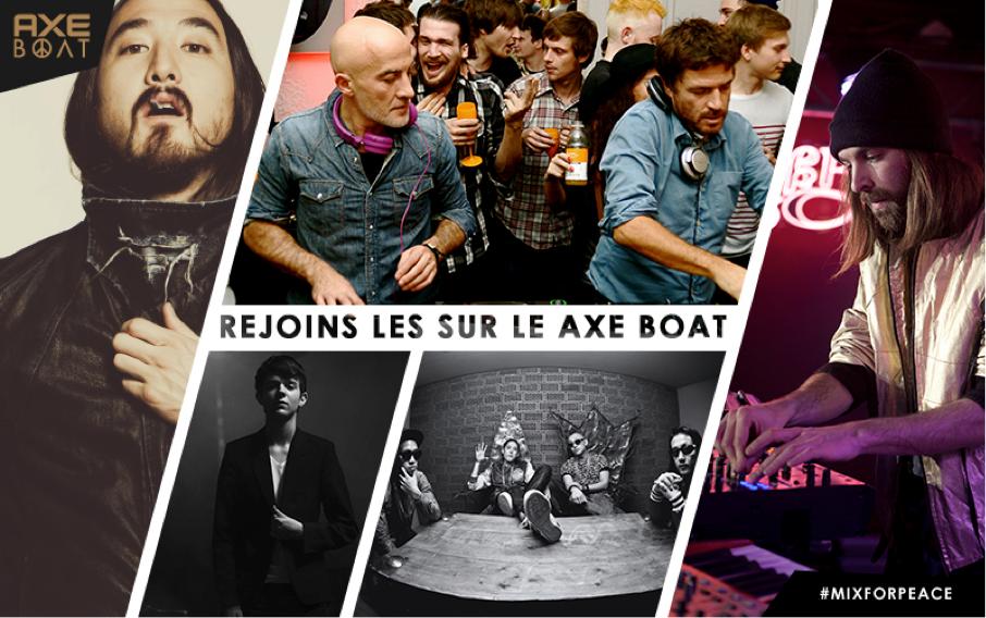 axe-boat-2014-mix-for-peace-soiree-dj-steve-aoki-cassius-breakbot-madeon-far-east-movement