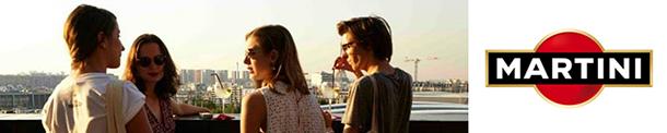 martini-ma-terrazza-electric-paris-aperitif-terrasse-soleil-été-invitations-1