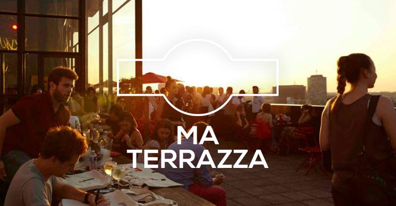 martini-ma-terrazza-electric-paris-aperitif-terrasse-soleil-été-invitations-2