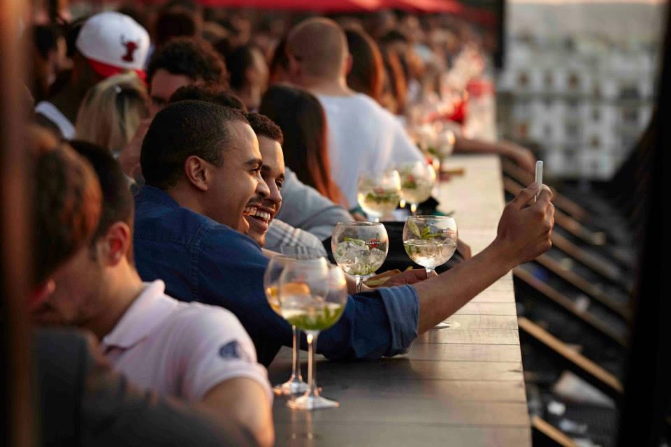 martini-ma-terrazza-electric-paris-aperitif-terrasse-soleil-été-invitations-4