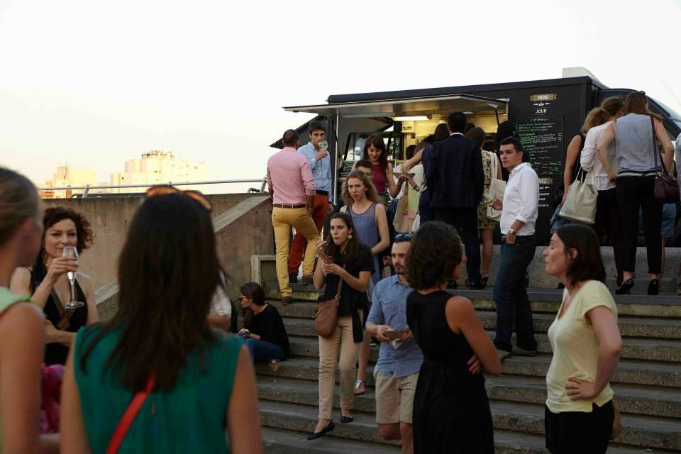 martini-ma-terrazza-electric-paris-aperitif-terrasse-soleil-été-invitations-5