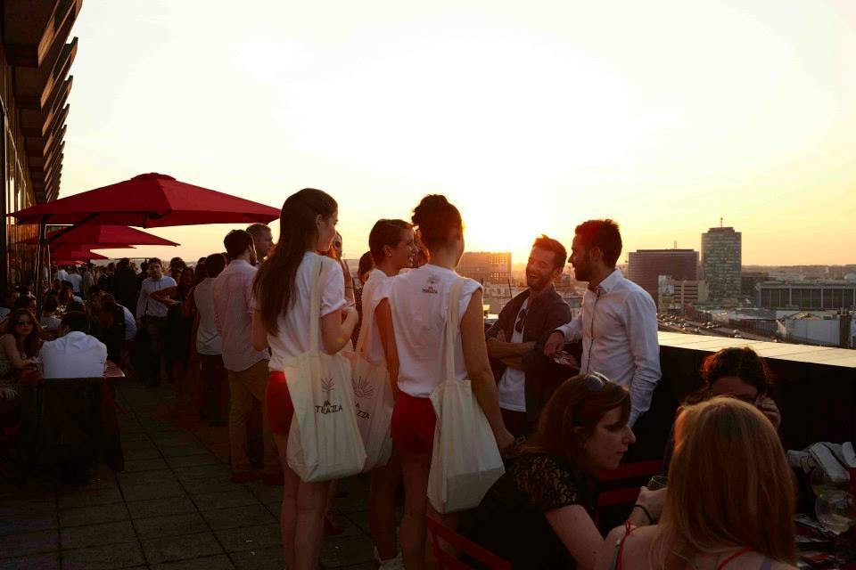 martini-ma-terrazza-electric-paris-aperitif-terrasse-soleil-été-invitations-6