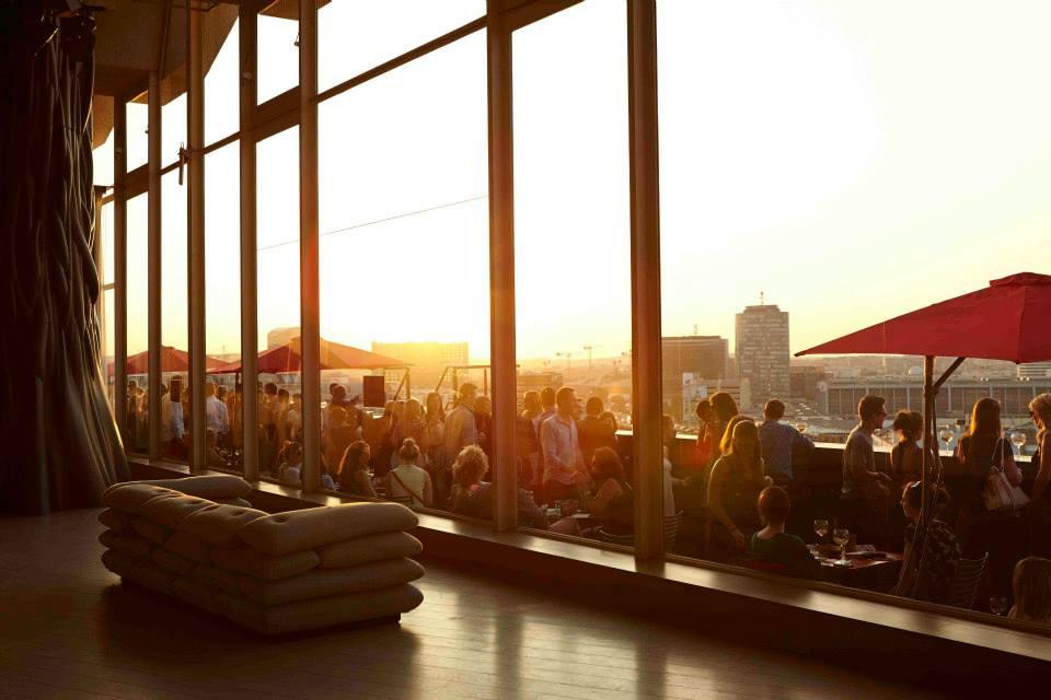 martini-ma-terrazza-electric-paris-aperitif-terrasse-soleil-été-invitations-7