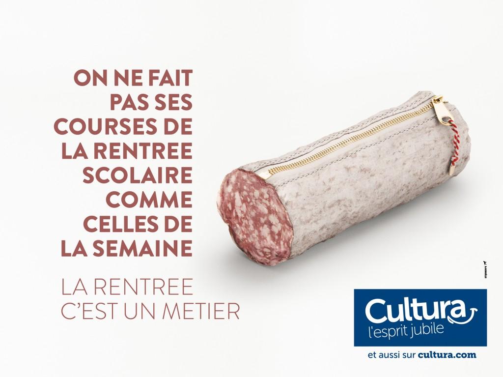cultura-publicité-marketing-rentrée-scolaire-2014-2015-matériel-scolaire-ingrédients-alimentaires-agence-st-johns-3