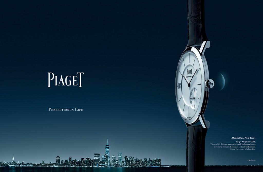 piaget-bijoutier-publicité-marketing-luxe-2014-montres-colliers-perfection-in-life-paris-londres-new-york-los-angeles-agence-betc-3