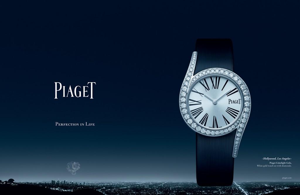 piaget-bijoutier-publicité-marketing-luxe-2014-montres-colliers-perfection-in-life-paris-londres-new-york-los-angeles-agence-betc-4