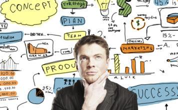 salaires-2014-metiers-marketing-communication-publicité