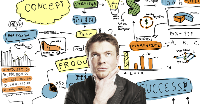 Assistant chef de projet marketing salaire