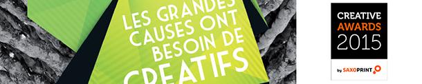 creative-awards-saxoprint-wwf-france-publicité-campagne-publicitaire-marketing-péril-climatique-concours-1