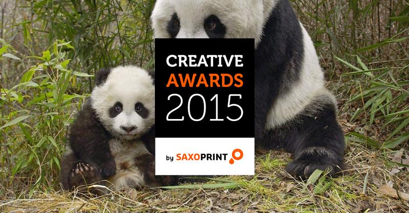 creative-awards-saxoprint-wwf-france-publicité-campagne-publicitaire-marketing-péril-climatique-concours-3