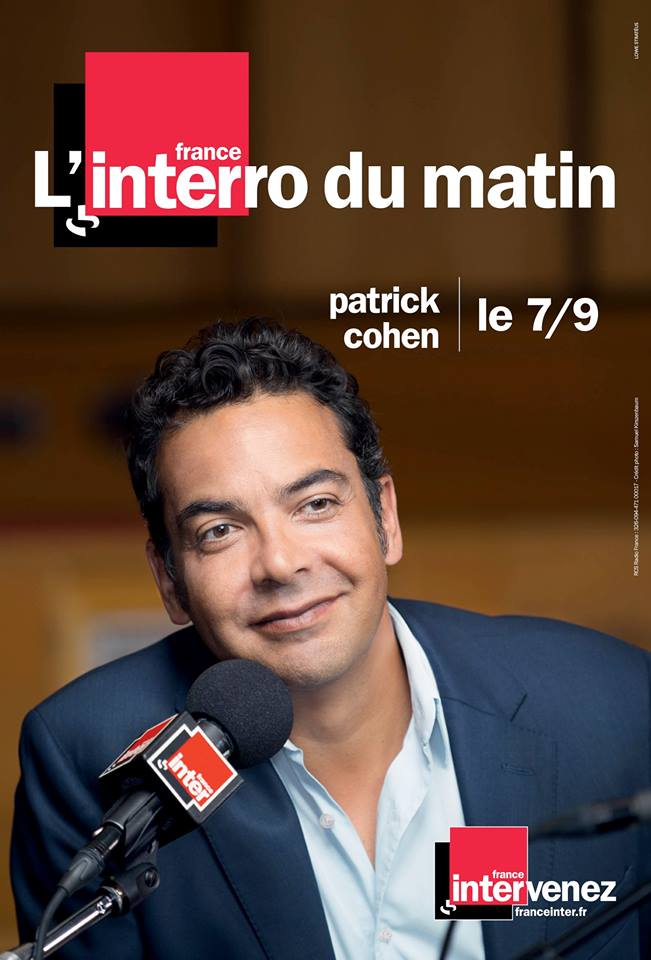 france-inter-radio-publicité-marketing-communication-rentrée-2014-animateurs-émissions-antenne-nagui-patrick-cohen-pascale-clark-nicolas-demorand-hélène-jouan-nathalie-dessay-charline-vanhoenacker-agence-lowe-strateus-1
