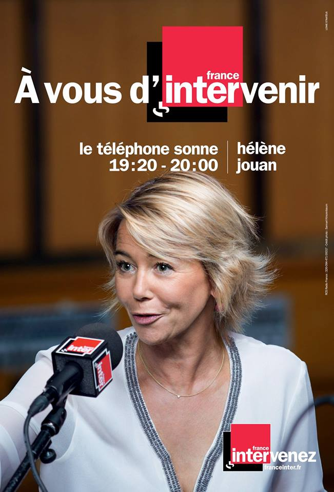 france-inter-radio-publicité-marketing-communication-rentrée-2014-animateurs-émissions-antenne-nagui-patrick-cohen-pascale-clark-nicolas-demorand-hélène-jouan-nathalie-dessay-charline-vanhoenacker-agence-lowe-strateus-4