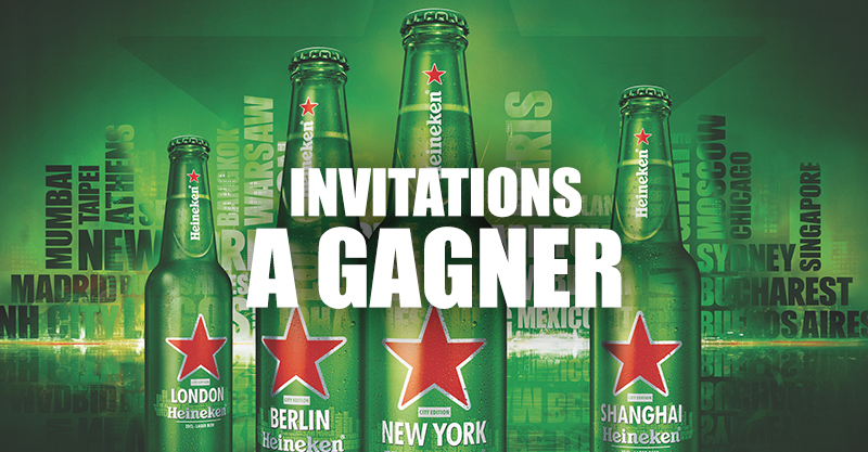heineken-city-edition-villes-bouteilles-bière-collector-open-your-world-invitations-gaiete-lyrique-paris-4