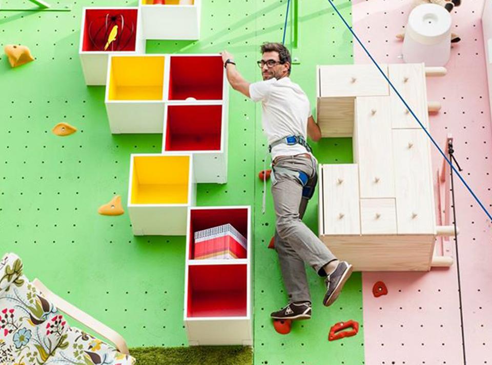 ikea-mur-escalade-climbing-wall-ouverture-magasin-clermont-ferrand-mobilier-décoration-agence-ubi-bene-4