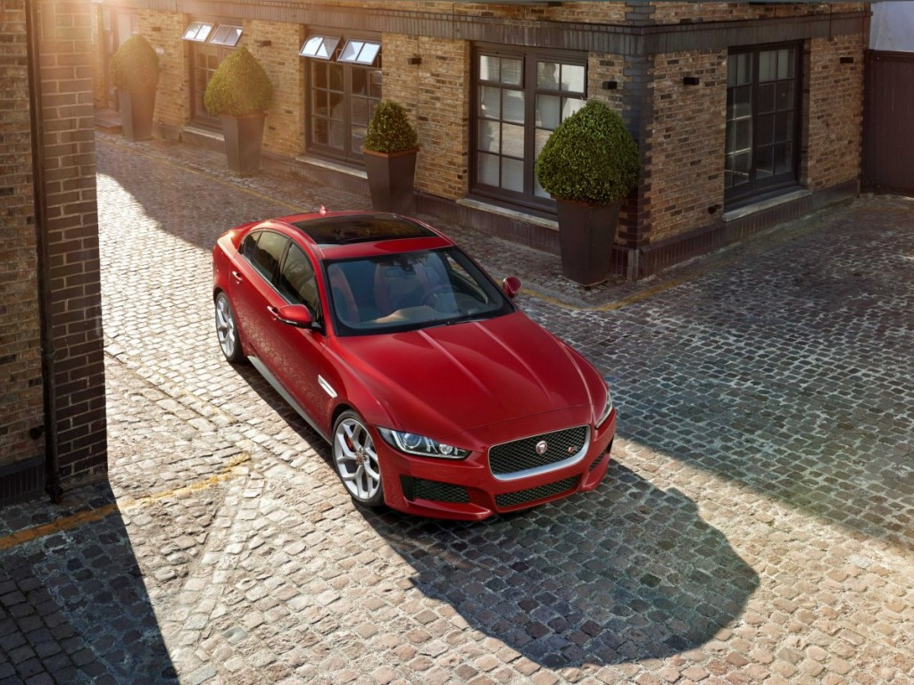 jaguar-xe-2014-pictures-photos-1