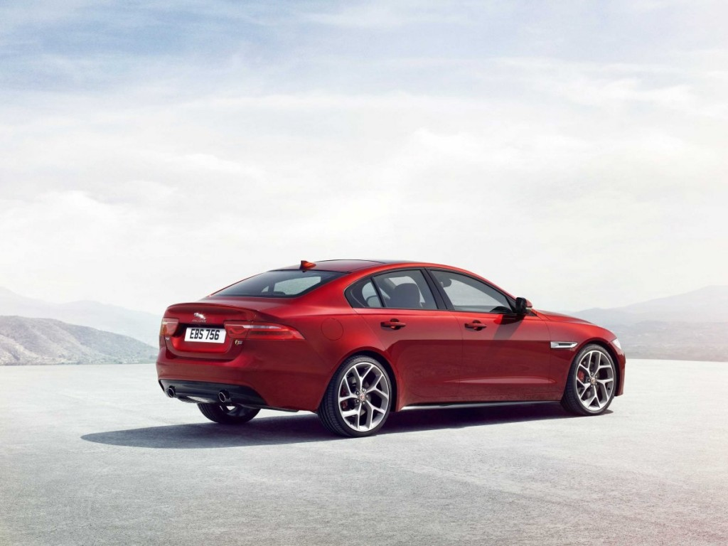 jaguar-xe-2014-pictures-photos-3