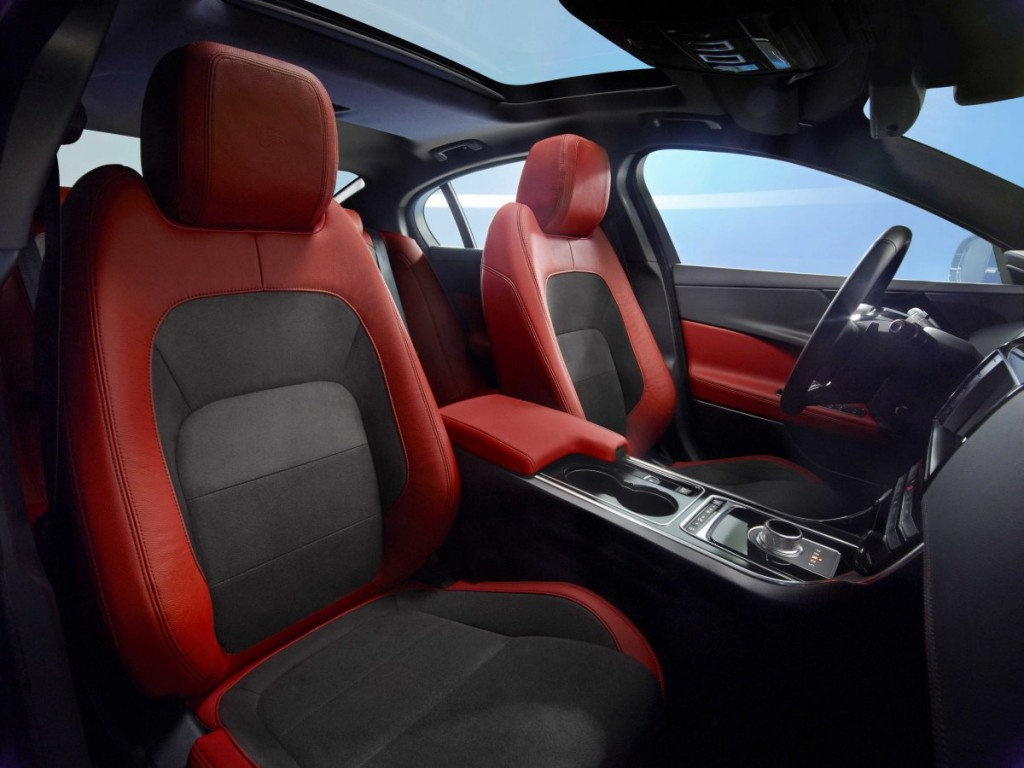 jaguar-xe-2014-pictures-photos-4