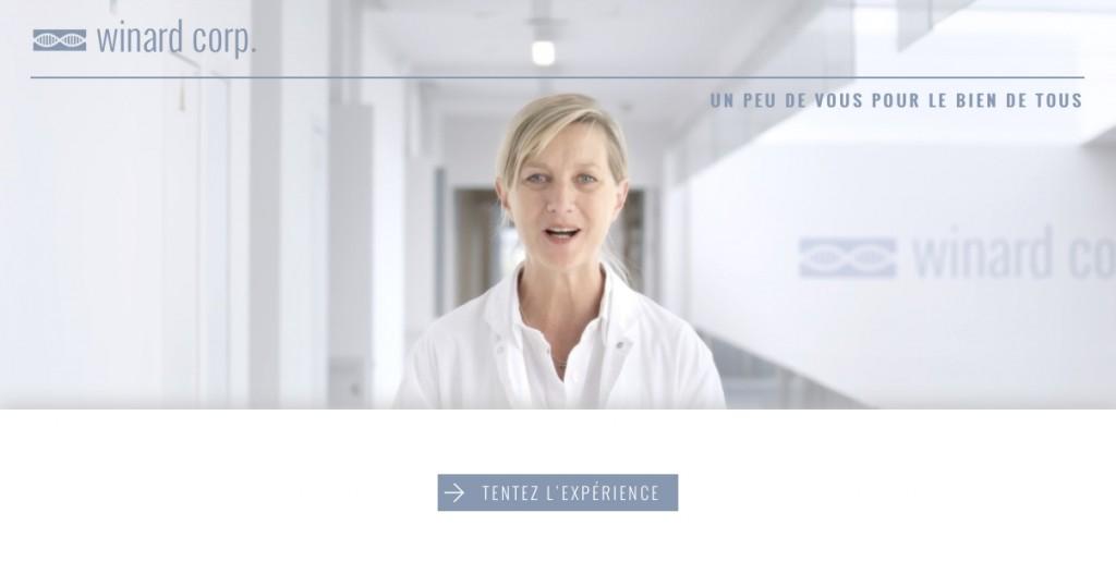 discovery-science-experiences-interdites-saison-2-campagne-communication-wtf-winard-corporation-windsor-paris-1