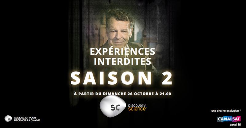 discovery-science-experiences-interdites-saison-2-campagne-communication-wtf-winard-corporation-windsor-paris-2