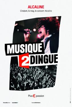 france-2-publicite-television-affiches-nombre-2-emissions-programme-tv-animateurs-présentateurs-agence-being-tbwa-1