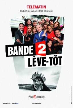 france-2-publicite-television-affiches-nombre-2-emissions-programme-tv-animateurs-présentateurs-agence-being-tbwa-10