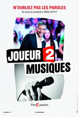 france-2-publicite-television-affiches-nombre-2-emissions-programme-tv-animateurs-présentateurs-agence-being-tbwa-11