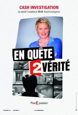 france-2-publicite-television-affiches-nombre-2-emissions-programme-tv-animateurs-présentateurs-agence-being-tbwa-2