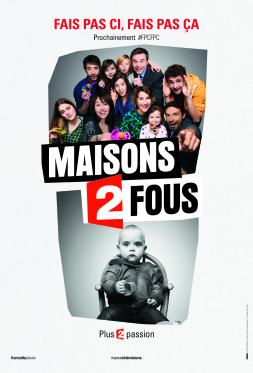 france-2-publicite-television-affiches-nombre-2-emissions-programme-tv-animateurs-présentateurs-agence-being-tbwa-4