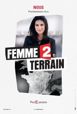 france-2-publicite-television-affiches-nombre-2-emissions-programme-tv-animateurs-présentateurs-agence-being-tbwa-5