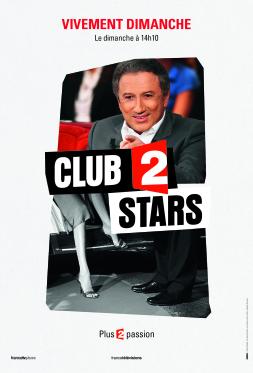france-2-publicite-television-affiches-nombre-2-emissions-programme-tv-animateurs-présentateurs-agence-being-tbwa-6
