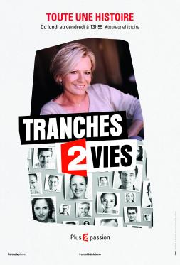 france-2-publicite-television-affiches-nombre-2-emissions-programme-tv-animateurs-présentateurs-agence-being-tbwa-7