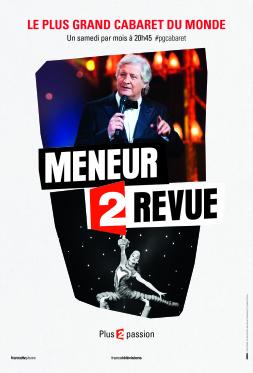france-2-publicite-television-affiches-nombre-2-emissions-programme-tv-animateurs-présentateurs-agence-being-tbwa-8
