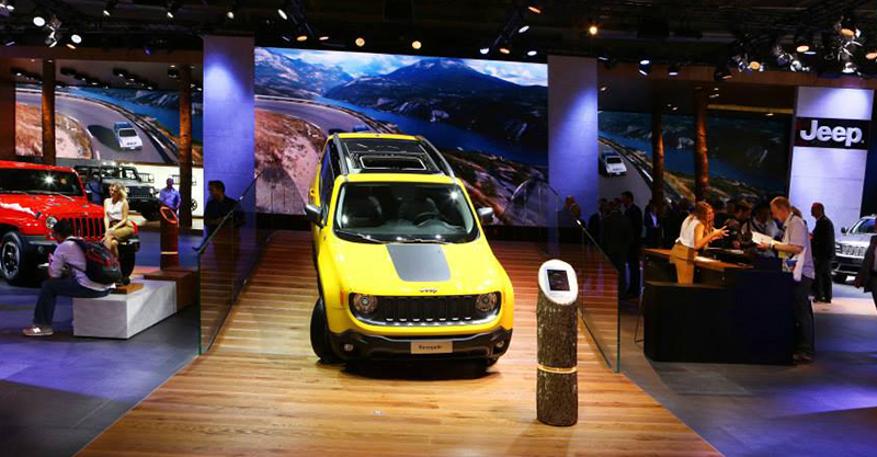 jeep-renegade-images-photos-concert-skip-the-use-mondial-automobile-2014-4