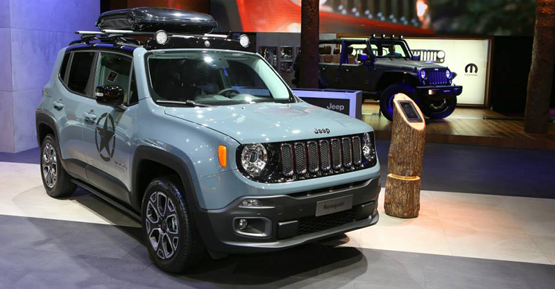 jeep-renegade-images-photos-concert-skip-the-use-mondial-automobile-2014-5