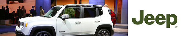 jeep-renegade-images-photos-concert-skip-the-use-mondial-automobile-2014-7