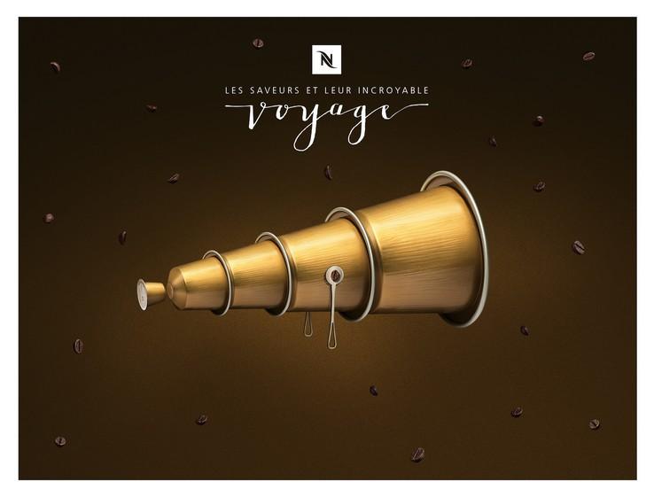 nespresso-club-publicite-marketing-capsules-voyages-cafe-les-saveurs-et-leur-voyage-agence-herezie-1