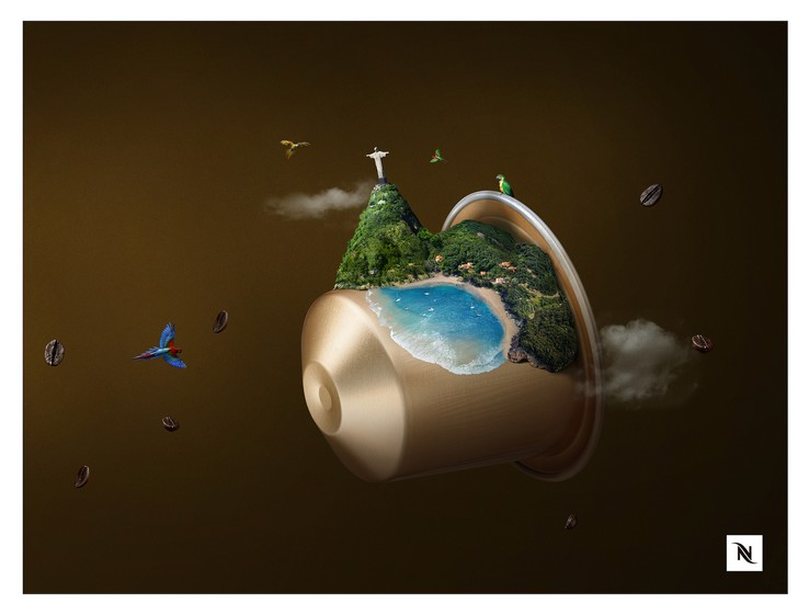 nespresso-club-publicite-marketing-capsules-voyages-cafe-les-saveurs-et-leur-voyage-agence-herezie-5