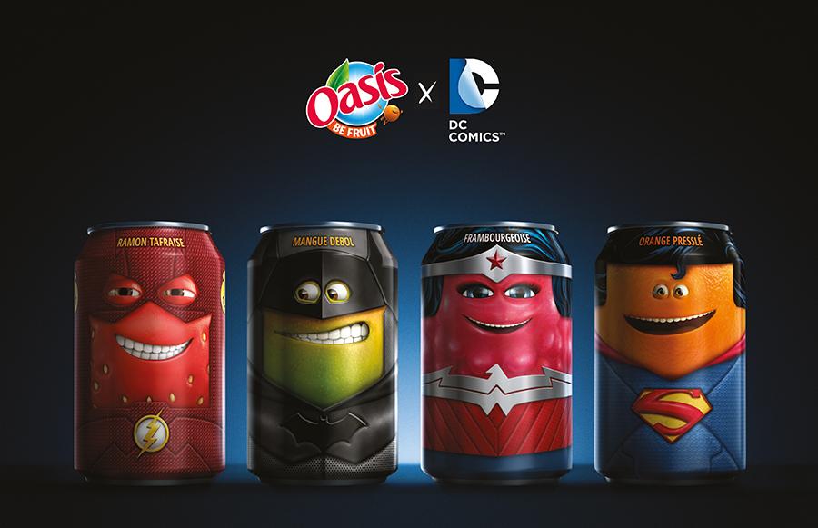 oasis-canettes-collector-dc-comics-super-heros-colette-edition-limitee-batman-wonder-woman-the-flash-superman-4