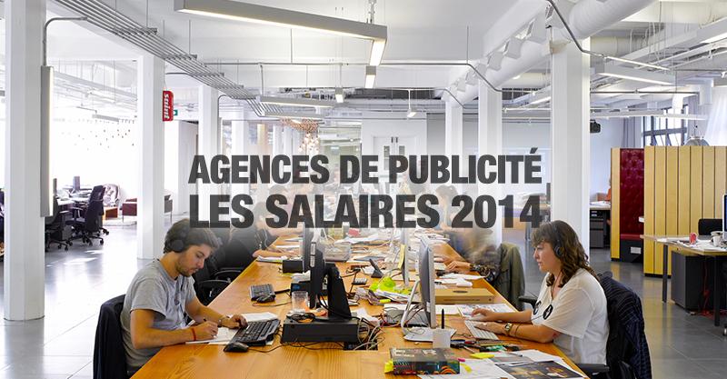 salaires-2014-metiers-agence-de-publicite-communication-france-1