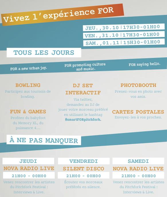 smart-pitchfork-music-festival-paris-2014-invitations-for-a-new-urban-joy-1