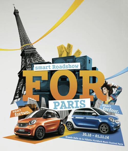 smart-pitchfork-music-festival-paris-2014-invitations-for-a-new-urban-joy-2