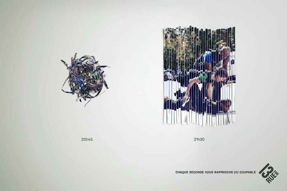 13ème-rue-chaine-television-publicite-marketing-print-affiche-heure-crime-seconde-coupable-agence-betc-paris-1