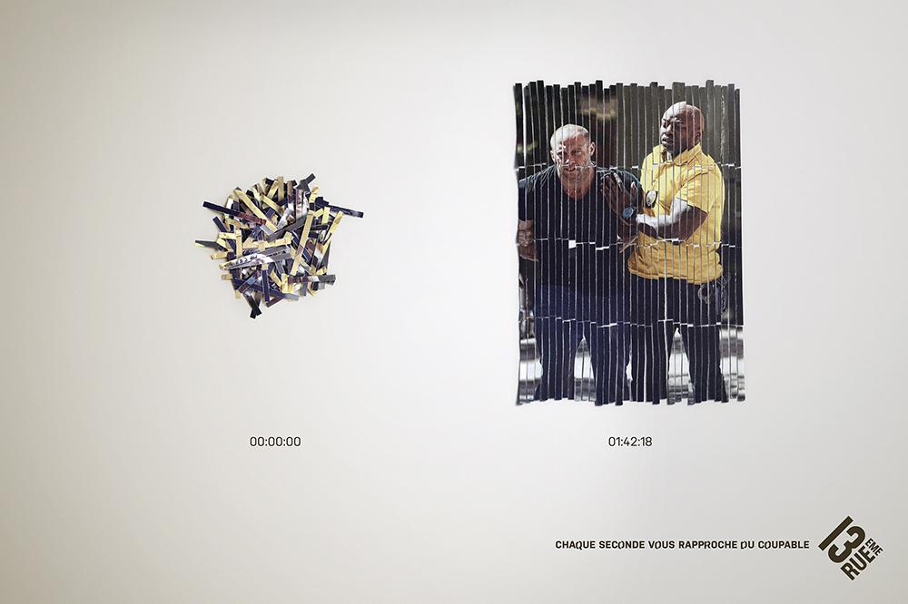 13ème-rue-chaine-television-publicite-marketing-print-affiche-heure-crime-seconde-coupable-agence-betc-paris-3