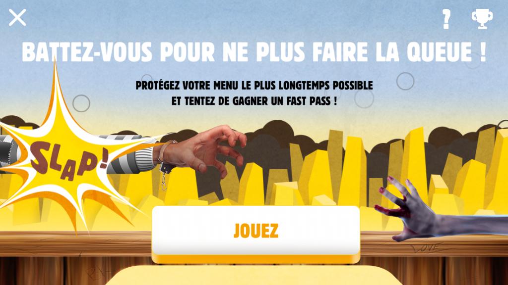 burger-king-france-application-mobile-jouer-jeu-pour-ne-pas-faire-la-queue-file-attente-fast-pass-fast-food-agence-buzzman-paris-2