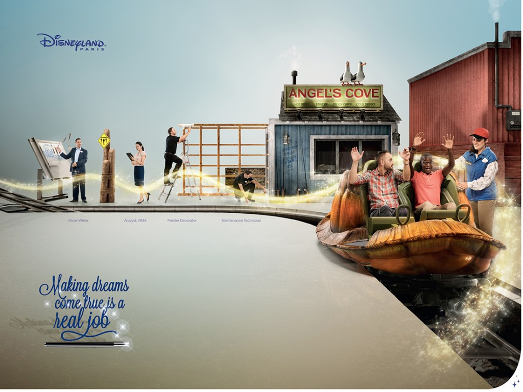 disneyland-paris-publicite-marketing-communication-ads-making-dreams-come-true-is-a-real-job-agence-quatre-vents-2