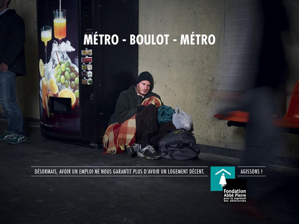 fondation-abbe-pierre-publicite-marketing-communication-pauvres-logement-travailleurs-mal-loges-hiver-2014-agence-bddp-unlimited-1