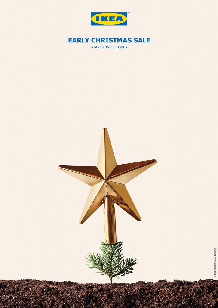 ikea-publicite-marketing-noel-decoration-sapin-early-christmas-sale-tbwa-lisbon-1