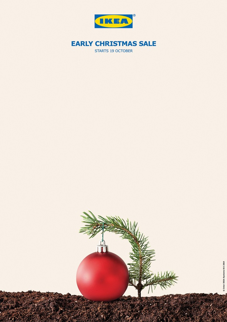 ikea-publicite-marketing-noel-decoration-sapin-early-christmas-sale-tbwa-lisbon-2