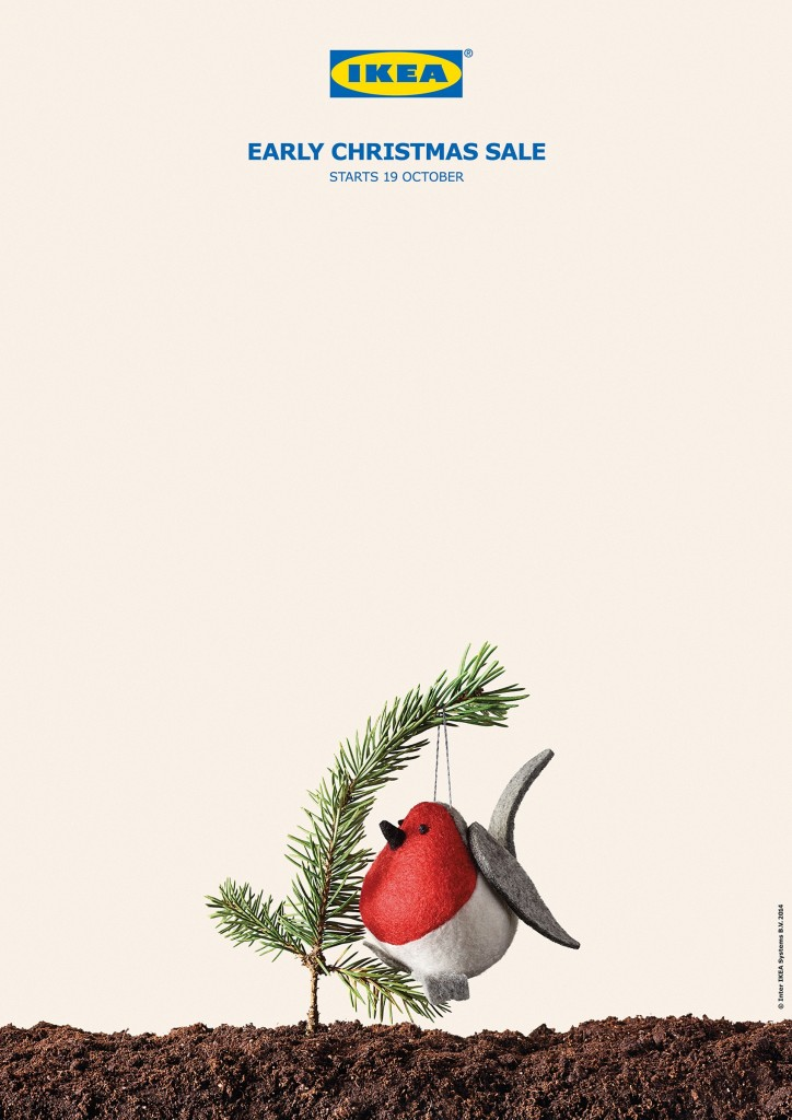 ikea-publicite-marketing-noel-decoration-sapin-early-christmas-sale-tbwa-lisbon-5